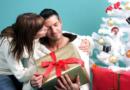 Главный праздник года. Как выбрать новогодний подарок?